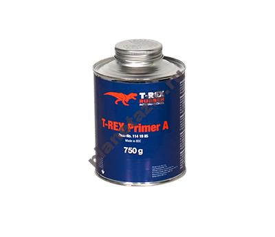 productvulcanizationmaterialsprimera 1 400x345 - Грунтовка T-REX Primer