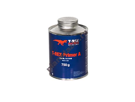 Грунтовка T-REX Primer