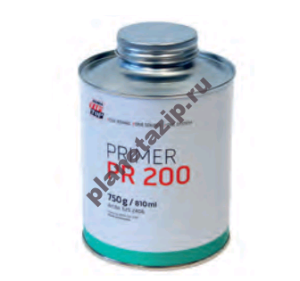 rema tip top metal primer - Грунтовка REMA TIP TOP METAL PRIMER PR 200