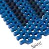 Лента модульная  Flex ASB Rubber Top – изображение 2
