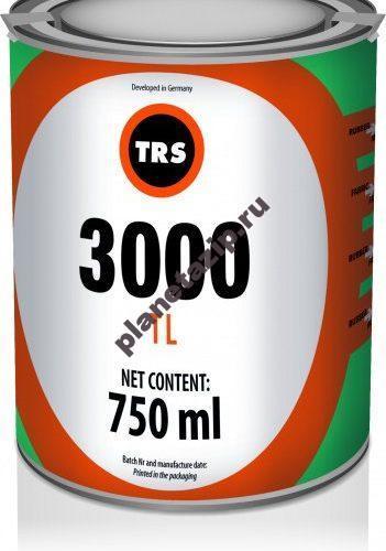trs 3000 tl llauna 750 ml 351x500 - Клей TRS 3000 TL