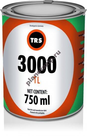 Клей TRS 3000 TL