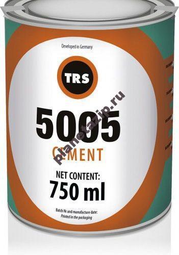trs 5005 llauna 750ml 351x500 - Клей TRS 5005