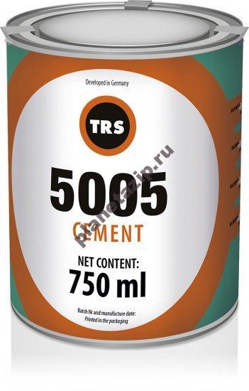 Клей TRS 5005