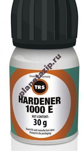 trs hardener 1000 e pot 30g 270x500 - Отвердитель TRS 1000 E