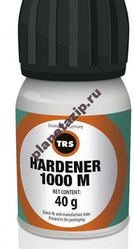 trs hardener 1000 m 270x500 - Отвердитель TRS 1000 M