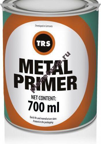 trs metal primer llauna 700ml 351x500 - Грунтовка TRS METAL PRIMER