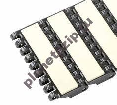 uni cpb rubber top - Лента модульная uni CPB Rubber Top