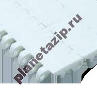 uni mpb c - Лента модульная  uni S-MPB C
