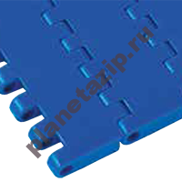 Модульные ленты Movex