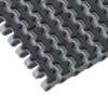 Лента модульная uni QNB Rubber Top – изображение 2