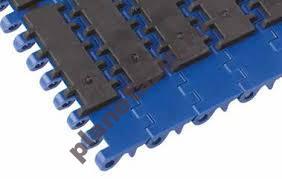 uni s mpb c tab rubber top - Лента модульная uni S-MPB C TAB Rubber Top