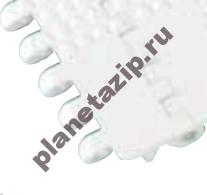 uni s mpb ne - Лента модульная uni S-MPB NE