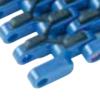 Лента модульная uni SNB M2 20% Rubber Top – изображение 2