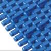 Лента модульная uni SNB M2 20% TAB – изображение 2
