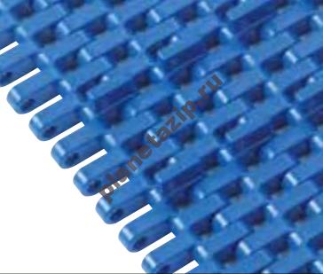 uni snb m2 20 tab - Лента модульная uni SNB M2 20% TAB