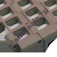 uni ssb 32 - Лента модульная uni SSB 32%