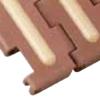 Лента модульная uni SSB C Rubber Top – изображение 2