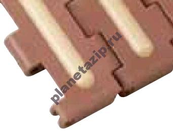 Лента модульная uni SSB C Rubber Top