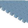 Лента модульная Movex 520 FT – изображение 2