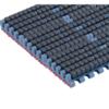 Лента модульная Movex 520 LBP – изображение 2