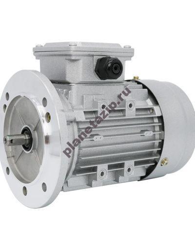 b5 400x500 - Электродвигатель YS7114 0,25 квт 1400 об/мин