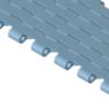 Лента модульная Movex 521 FT – изображение 2