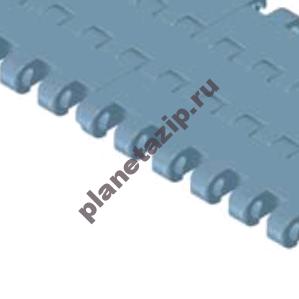 izobrazhenie 2020 11 07 200553 - Лента модульная Movex 590 FT