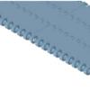 Лента модульная Movex 550 FT – изображение 2