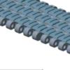 Лента модульная Movex 551 GT – изображение 2