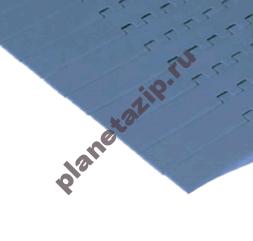 izobrazhenie 2020 11 07 211715 - Лента модульная Movex 590 FTT