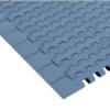 Лента модульная Movex 525 FTT – изображение 2