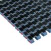 Лента модульная Movex 525 HD GT – изображение 2