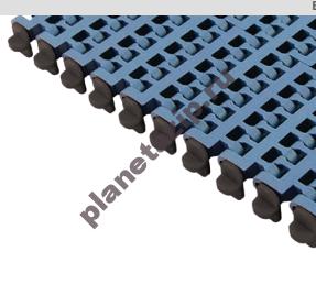 izobrazhenie 2020 11 08 144018 - Лента модульная Movex 556 FT