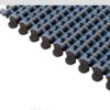 Лента модульная Movex 556 GT – изображение 2