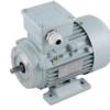ЭлектродвигательRM90L-6 1.1 квт 1000 об/мин – изображение 2