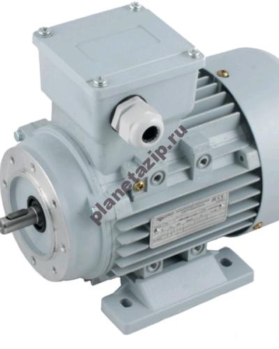 izobrazhenie 2020 11 25 205243 400x500 - Электродвигатель RM80M2-2 1.1 квт 2800 об/мин