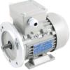 ЭлектродвигательRM90L-6 1.1 квт 1000 об/мин – изображение 3