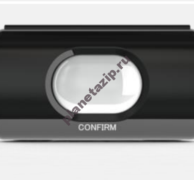 izobrazhenie 2020 11 27 173154 400x372 - Модуль MWU2000LF Full color button