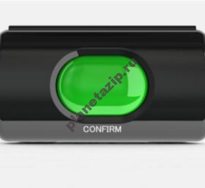 izobrazhenie 2020 11 27 173350 400x367 - Модуль MWU2000LG Green  button