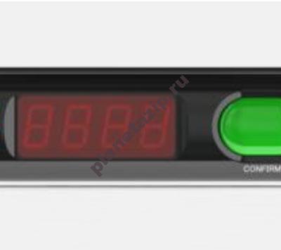 izobrazhenie 2020 11 27 173758 400x356 - Модуль MWU2040PG Green  button