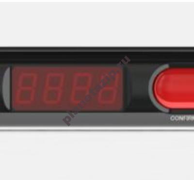 izobrazhenie 2020 11 27 173843 400x371 - Модуль MWU2040PR Red button
