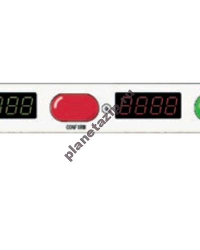 izobrazhenie 2020 11 28 143340 400x500 - Модуль  JW2080RG
