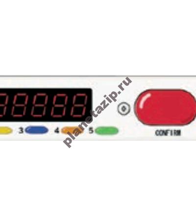 izobrazhenie 2020 11 28 143712 400x455 - Модуль  JW2055R
