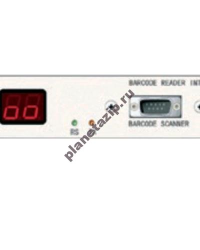 izobrazhenie 2020 11 28 143847 400x500 - Модуль  JW2821