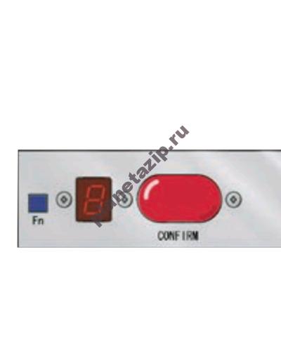 izobrazhenie 2020 11 28 145212 400x500 - Модуль  JW2016R