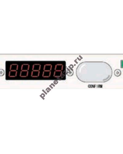 izobrazhenie 2020 11 28 145906 400x500 - Модуль JW2050P