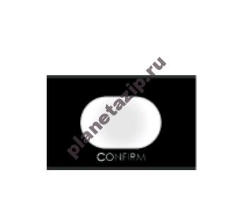 izobrazhenie 2020 11 28 151844 - Модуль eP2000LF