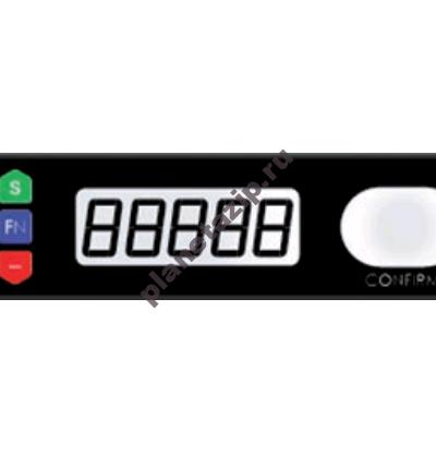 izobrazhenie 2020 11 28 151948 400x416 - Модуль eP2050F