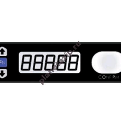 izobrazhenie 2020 11 28 152053 400x413 - Модуль eP2050FU